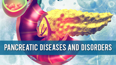 Peers Alley Media: Pancreatic Diseases and Disorders