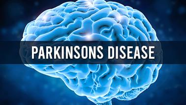 Peers Alley Media: Parkinsons disease
