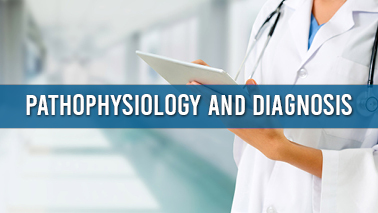 Peers Alley Media: Pathophysiology and Diagnosis