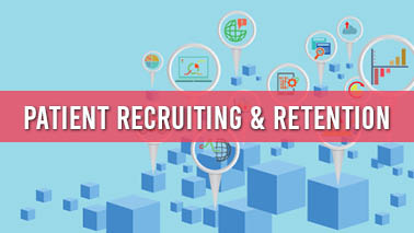 Peers Alley Media: Patient Recruiting  Retention