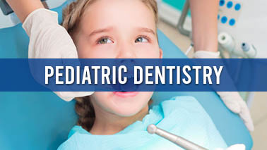 Peers Alley Media: Pediatric Dentistry