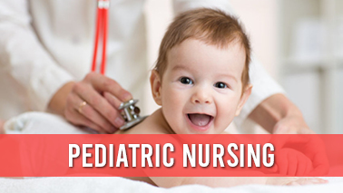 Peers Alley Media: Pediatric Nursing