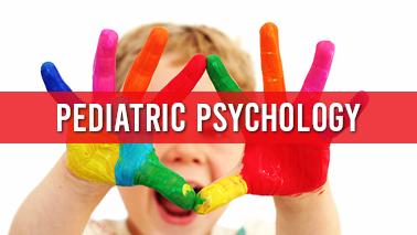 Peers Alley Media: Pediatric psychiatry