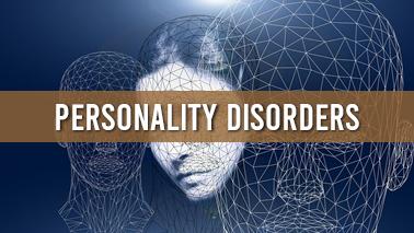Peers Alley Media: Personality Disorders