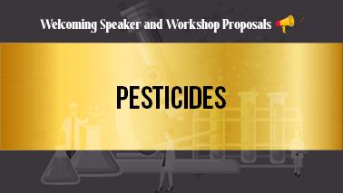 Peers Alley Media: Pesticides