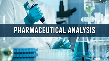 Peers Alley Media: Pharmaceutical Analysis