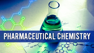 Peers Alley Media: Pharmaceutical Chemistry