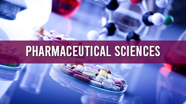 Peers Alley Media: Pharmaceutical Sciences