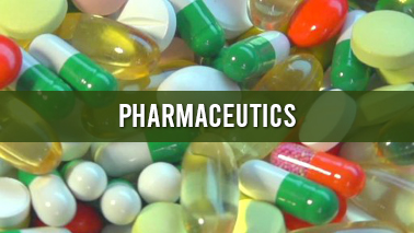 Peers Alley Media: Pharmaceutics