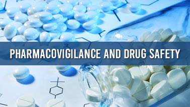 Peers Alley Media: Pharmacovigilance and Drug Safety