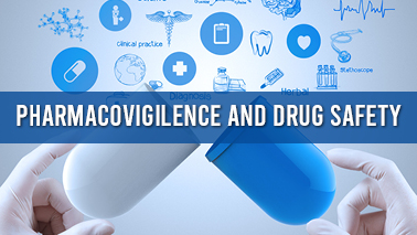 Peers Alley Media: Pharmacovigilence and Drug safety