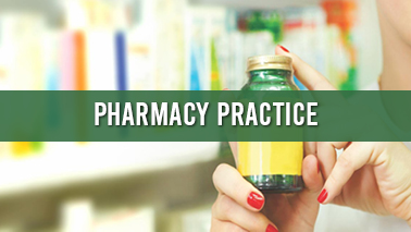 Peers Alley Media: Pharmacy Practice