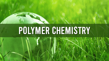Peers Alley Media: Polymer chemistry
