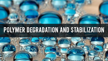 Peers Alley Media: Polymer Degradation and Stabilization