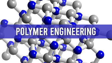Peers Alley Media: Polymer Engineering