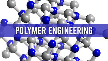 Peers Alley Media: Polymer Engineering