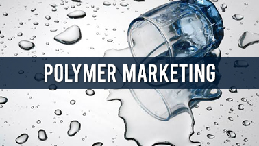 Peers Alley Media: Polymer Marketing