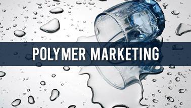 Peers Alley Media: Polymer Marketing