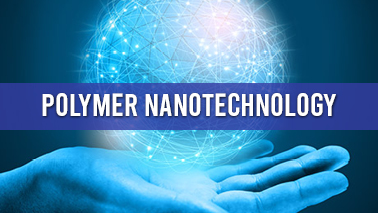 Peers Alley Media: Polymer Nanotechnology