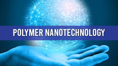 Peers Alley Media: Polymer Nanotechnology