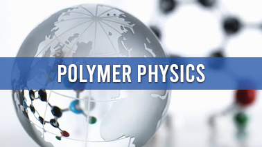 Peers Alley Media: Polymer Physics