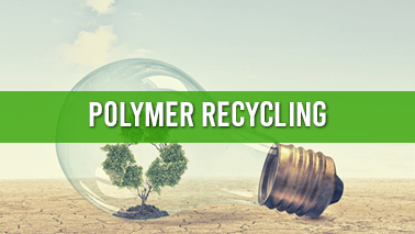 Peers Alley Media: Polymer Recycling