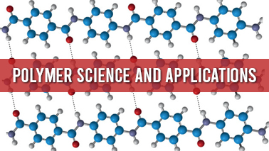 Peers Alley Media: Polymer Science and Applications