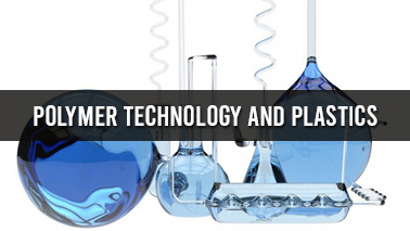 Peers Alley Media: Polymer Technology and Plastics