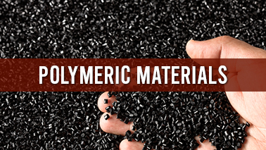 Peers Alley Media: Polymeric Materials