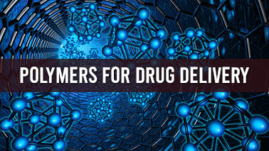 Peers Alley Media: Polymers for Drug Delivery