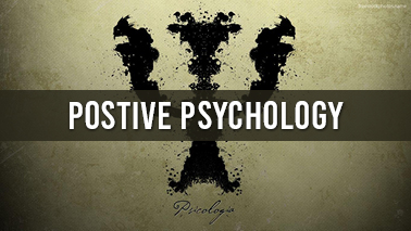 Peers Alley Media: Positive Psychology