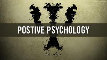 Peers Alley Media: Positive Psychology
