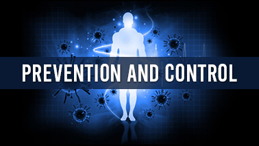 Peers Alley Media: Prevention and Control