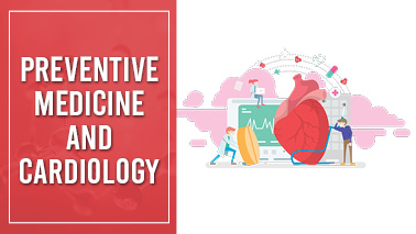 Peers Alley Media: Preventive Medicine and Cardiology
