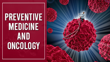 Peers Alley Media: Preventive Medicine and Oncology
