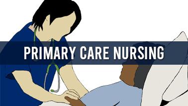 Peers Alley Media: Primary Care Nursing