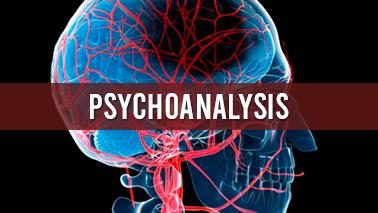 Peers Alley Media: Psychoanalysis