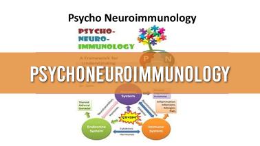 Peers Alley Media: Psychoneuroimmunology