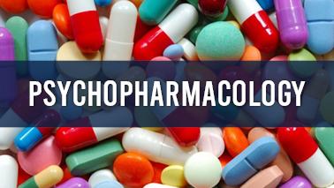 Peers Alley Media: Psychopharmacology