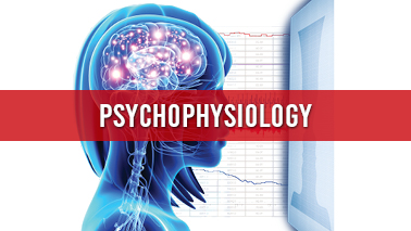 Peers Alley Media:  Psychophysiology