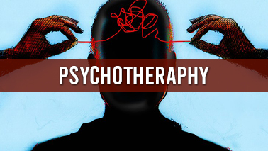 Peers Alley Media: Psychotherapy