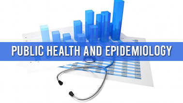 Peers Alley Media: Public Health and Epidemiology