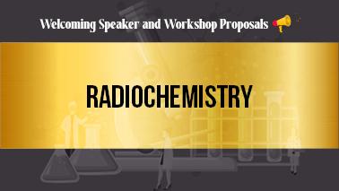 Peers Alley Media: Radiochemistry