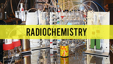 Peers Alley Media: Radiochemistry