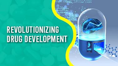 Peers Alley Media: Revolutionizing drug development