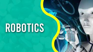 Peers Alley Media: Robotics