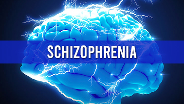 Peers Alley Media: Schizophrenia