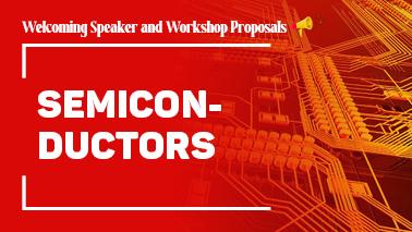 Peers Alley Media: Semiconductors