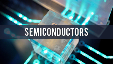 Peers Alley Media: Semiconductors