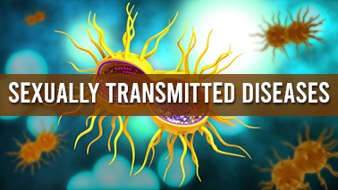 Peers Alley Media: Sexually Transmitted Diseases and STIs